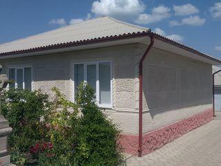 Se vinde casa, in satul Heciul Vechi, r. Singerei.