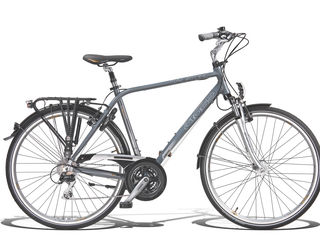 Bicicleta Cross Galatone