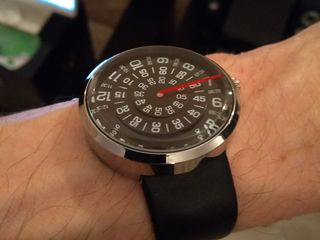 Распродажа! часы.200 лей!