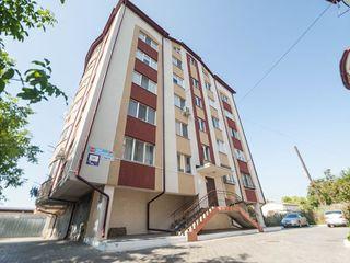 Apartament cu 2 camere, Stare Bună, sect. Ciocana!