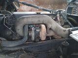 Reparatii motoare