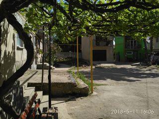 Orhei, sect. Centru 28 m.p.