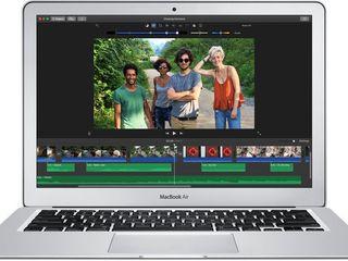 Apple MacBook Air 13  2020,MacBook Air 13 2019,MacBook Air 13 2018,MacBook Air 13 2017