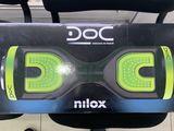 Howerboard Nilox Doc , Adus din Germania