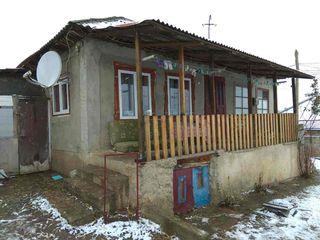 Casa in bardar 18 км de la chisinau, posibil in rate