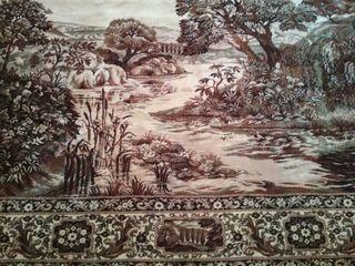 Covor persian
