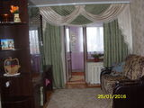 apartament  in vinzare .tel. de contact .