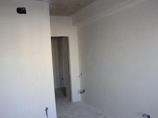 1 camera 46 m2 Rascani Horus 112