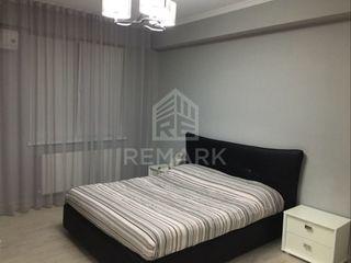 Spre chirie apartament, Bloc Nou, N. Testemițanu 350 €