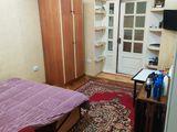 срочно , 2 комнаты со всеми удобствами,центр рышкановки