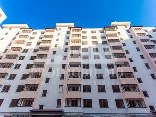 Ultimul apartament cu 3 camere - 87mp în complexul Alba Iulia!