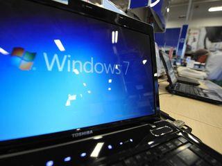 Deplasare gratuită - Instalarea sistemului de operare Windows 7 - 10 și a programelor