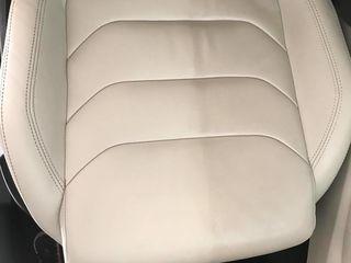 Детальная химчистка авто салона + бесплатно озонирование