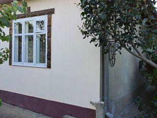 Продается дом,Чимишлия