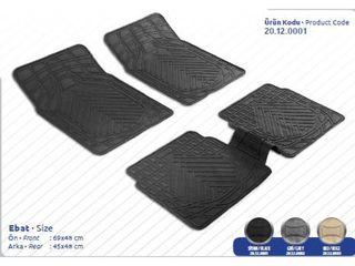 Диски и Шины на грузовые и легковые автомобили и  на с/х технику, 0620 11 434 магазин coleso.md