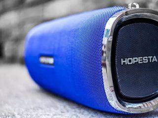 Колонка Hopestar H24 - H31 -A6-X
