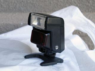 фотовспышка Nikon