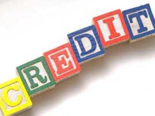 Ajutor in obtinerea unui credit