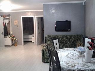 Apartament in stare ideala