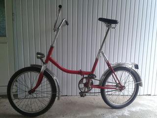 Десна велосипед для взрослых и детей