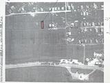 Orhei, teren de constructie 6 sote,pretul negoceabil.
