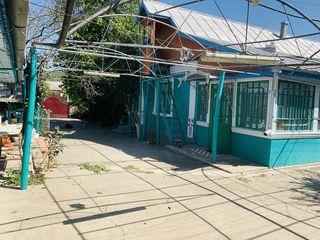 Casa Mare in Centru Vechi, Urgent