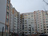 Telecentru - apartament 3 odai / - pietrarilor 10/1,  - proprietar