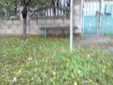 Продается дом в г. Штефан-Водэ.