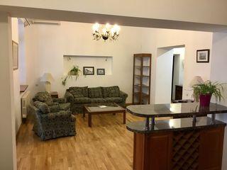 Apartament in chirie Stefan cel Mare