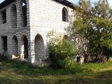 Casa în Calarasi, teren 25 ari, zona centrală, Bojole.