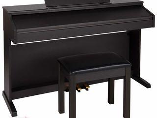 Цифровые пианино / pian digital / 88 de clape