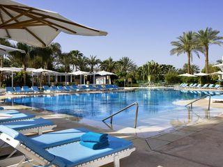 Новый год в Египте - от 460  евро отели 5*!!