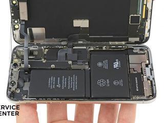 Iphone X Bateria pierde capacități? Vom prelua și înlocui în scurt timp!