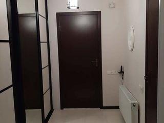 Orhei.Vînd apartament 3 camere,et2/5.