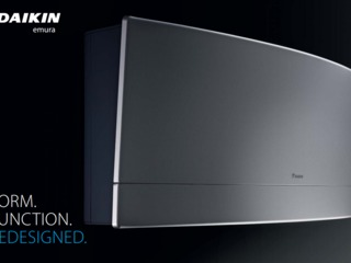 Daikin кондиционеры conditionere magazit depozit