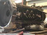 Продам блок двигателя МАN или двигатель целиком