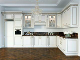 Кухонная мебель на заказ качественно и недорого Кишинёве Молдова