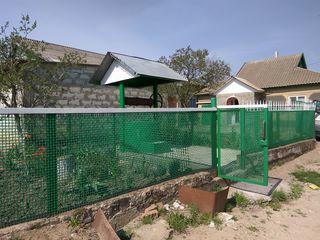 Se vinde casa in satul Calfa, Anenii Noi. pret negociabil.