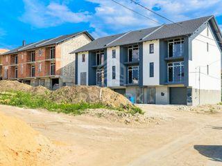 Vânzare Town House 180 mp 74500 €