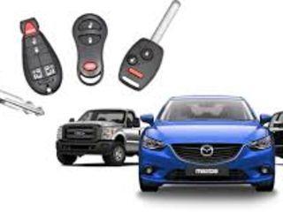 авто мото ключи корпуса кнопки ремонтируем ключи и замки не дорого и без выходных,chei auto carcase.