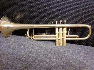 Труба Selmer