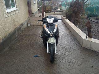 Honda Sh 300 Urgent!!!