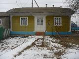 Se vinde casa s.Ochiul-Alb r.Drochia
