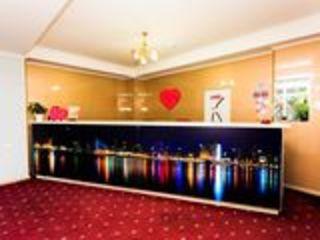 Квартира идеально подходит для вас,необыкновенно приятный интерьер, посуточно от 399 lei и почасов
