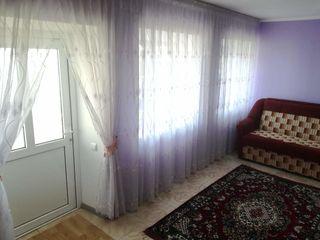 Продаю дом в Флорештах
