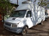 Iveco Piese
