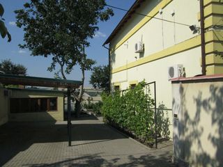 Casa duplex 4 km de Chisinau, Ciocana, Tohatin, euroreparatie, mobila, 10 ari achitare in rate fara%