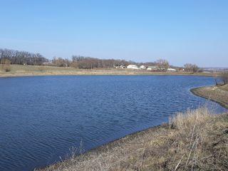 Продаю или Меняю красивый дом_дача Иванчя,лес,озеро