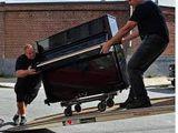 mobila divane bucatarii masini de spalat frigidere transportam hamalii 50 lei ora masina avem 90