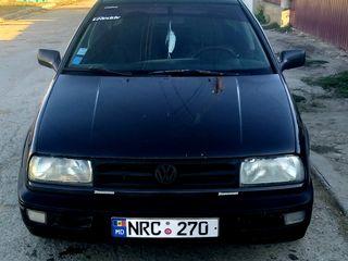 Volkswagen Vento